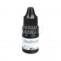 DiaPlus (5세대 본딩제)