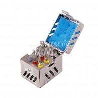 [수입중단] Masserann Micro Kit (파절기구 제거)