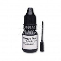 Plaque Test #533299