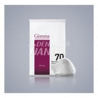 Neo Gemma 70 White 20kg지대 (치과용 모형 Base용)