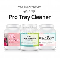 Pro Tray Cleaner