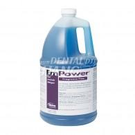 [3.8LX4통] EmPower (단백질제거제)