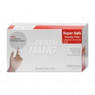 Super Safe Glove (P/F) #M사이즈