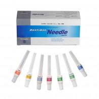 [유통기한임박] Dentiann Needle