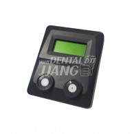 LED Radiometer (광중합기 조도체크기)