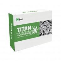 Titan-X (0.2~1.0mm)