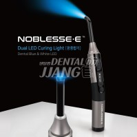 Noblesse.e (광중합기)