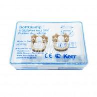 Soft Clamp General Kit #5250