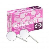 [엔도 밝은미러] Ultra Vision FS (Front Mirror)