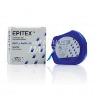 EPITEX Strip 5mm (원하는길이 잘라서 사용)