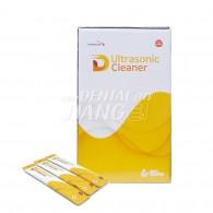 D-Ultrasonic Cleaner 2%